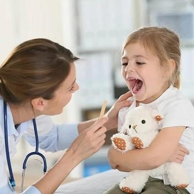 Как правильно выбрать педиатра для своего ребенка