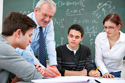 Несколько главных причин, почему образование важно